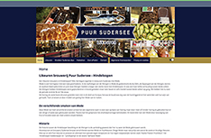 PuurSudersee_webscreen_small